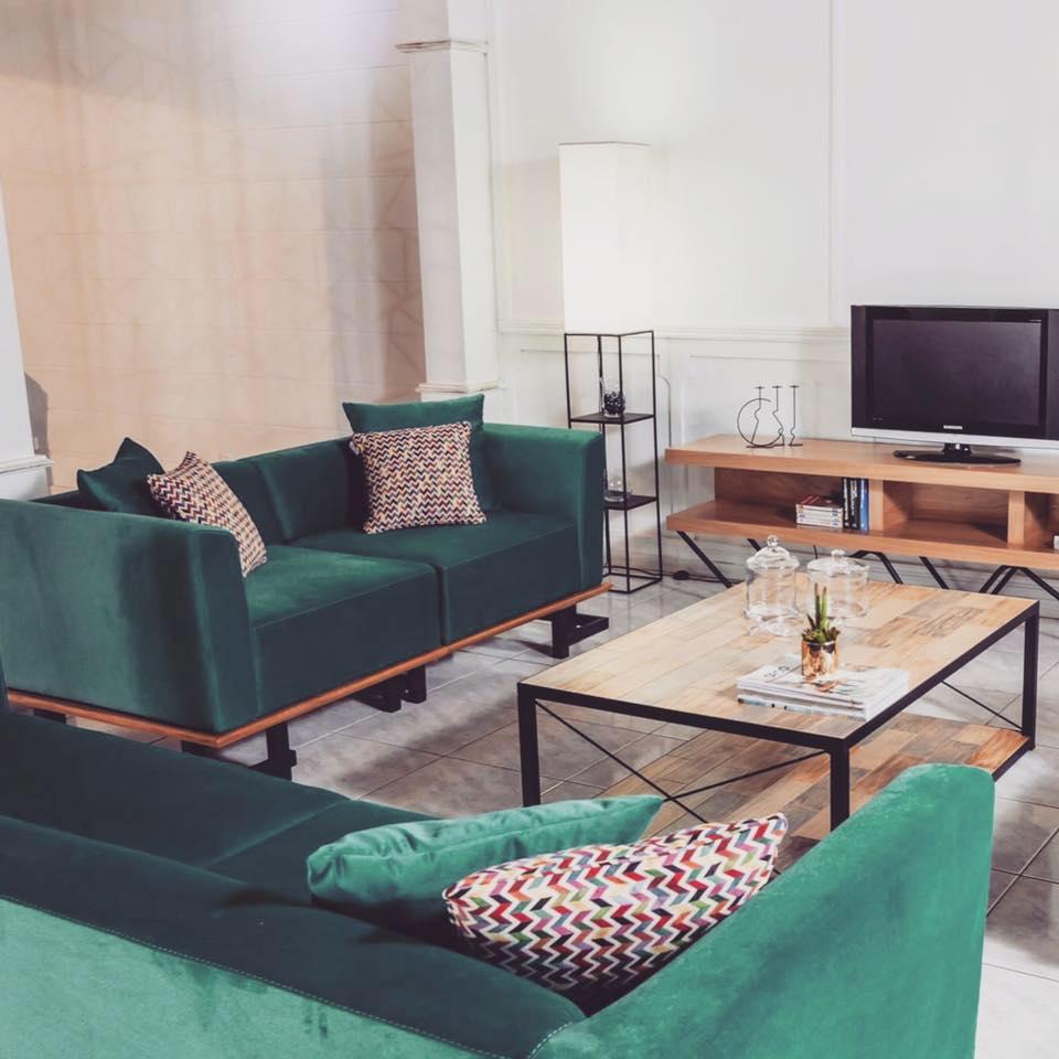 vincent deco meuble industriel