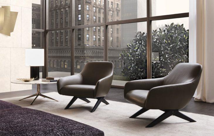 calligaris-poliform-meuble-design-tunisie