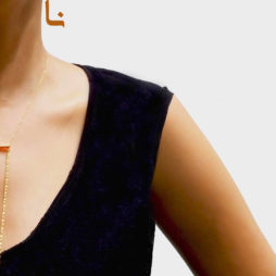 concept-store-nee-designers-tunisiens