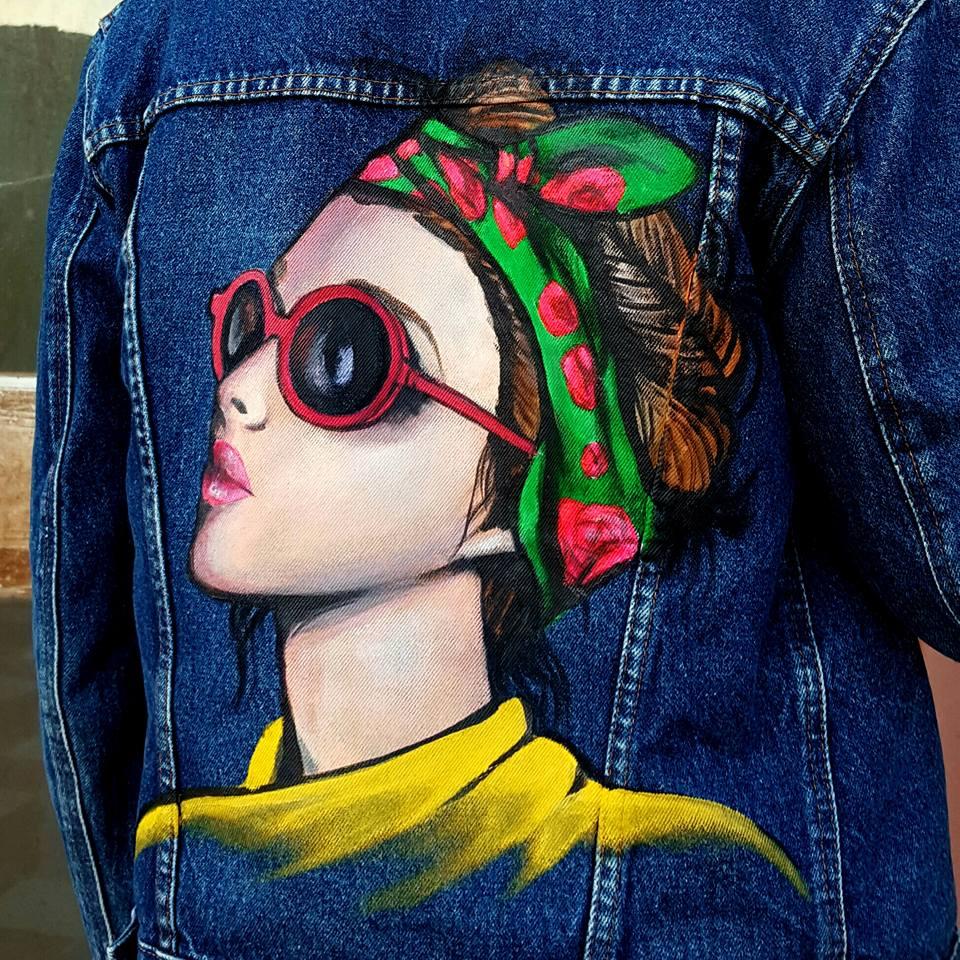 tafarrod-fashion-designer-tunisien