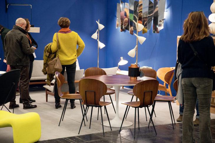 Design Fair Paris