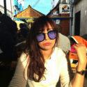 Ines Cherif