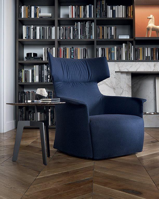 poliform-meuble-italien-concept-store-tunisie