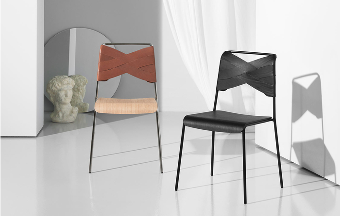 Stockholm Design Week