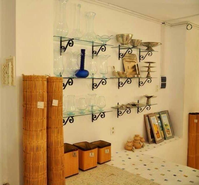 concept-store-dar-aroussia