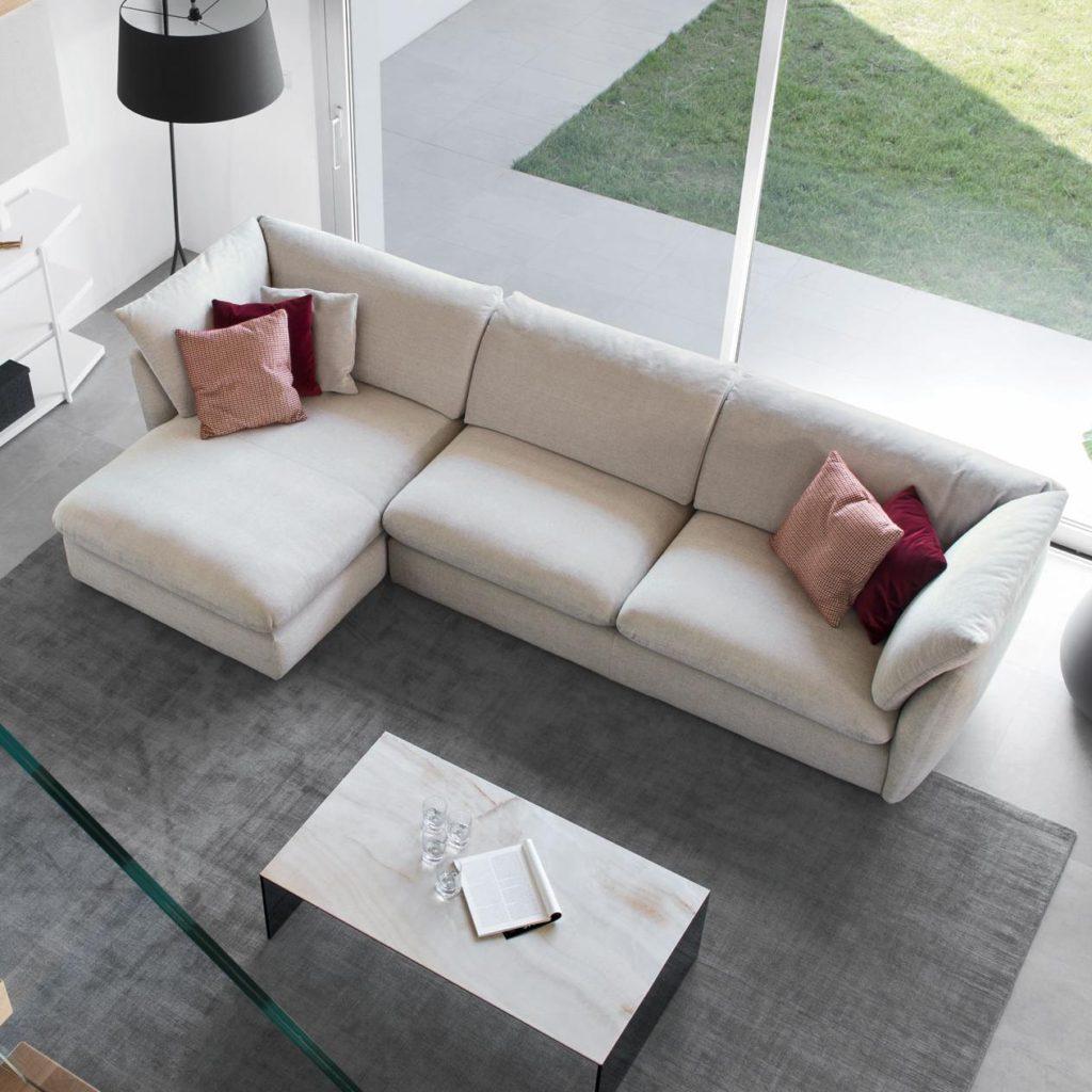 calligaris-meuble-italien-concept-store-tunisie