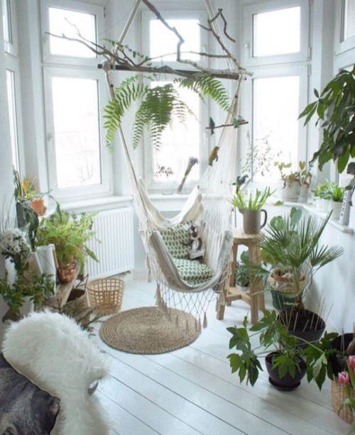 decoration-jardin-hiver