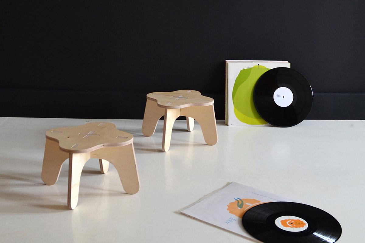mobilier-bois-makemake-enfant-