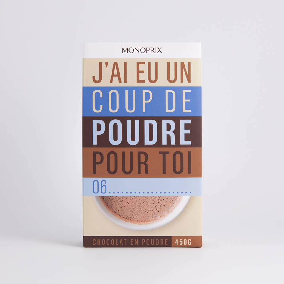 publicite-packaging-monoprix