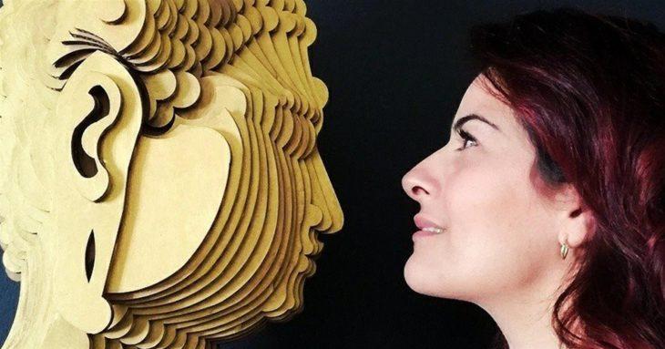 thelims designer tunisien
