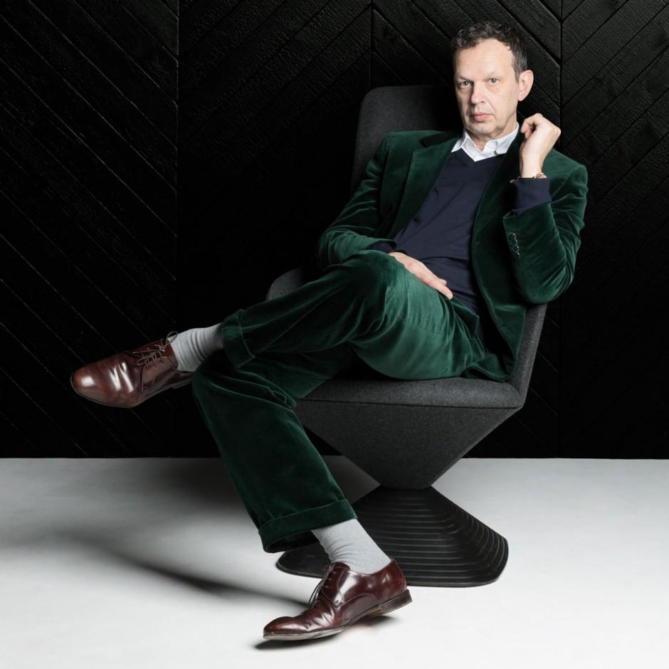 tom-dixon-portrait-designer