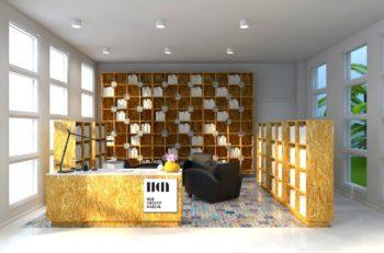 artisanat-design-hub-nabeul