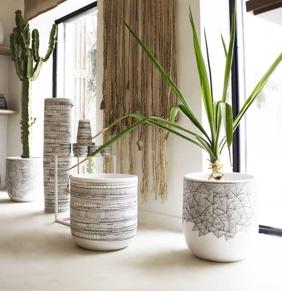 noa boutique décoration tunisie d'objet deco en ceramique