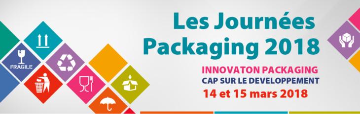 packaging-days-tunisie