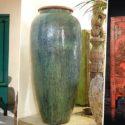 concept-store-tunisien-alize