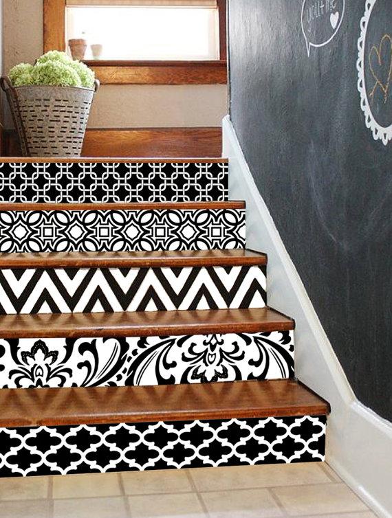 deco-montee-escalier