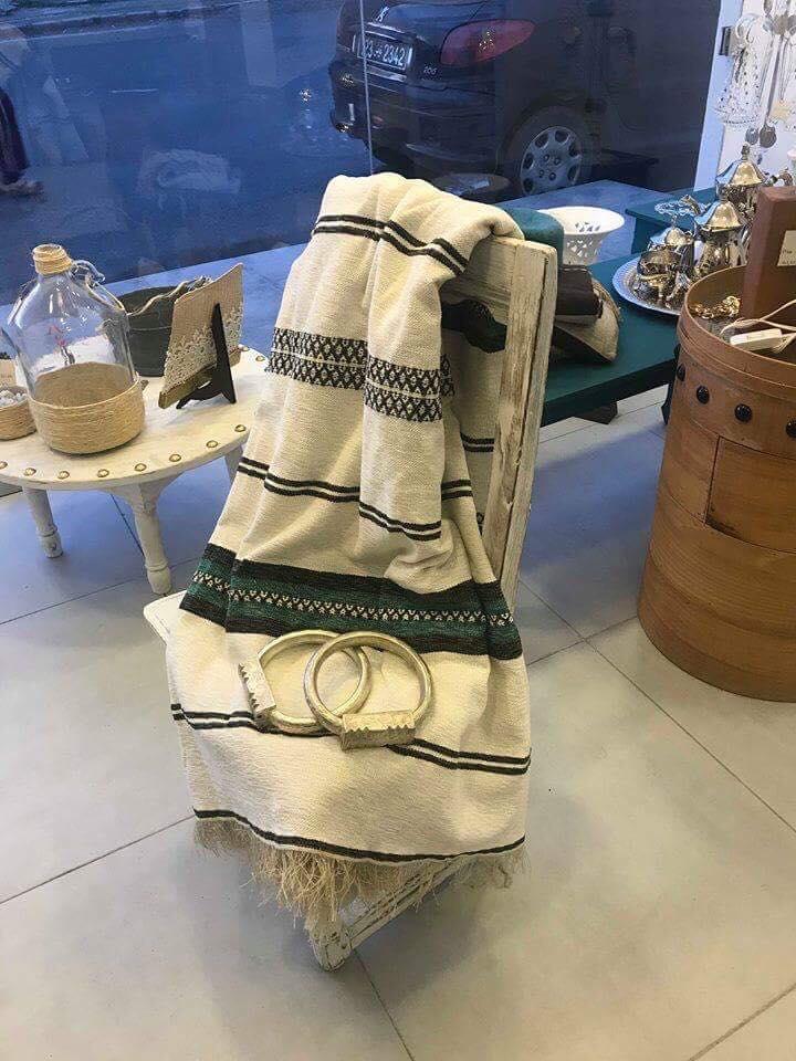 houchna boutique décoration tunisie