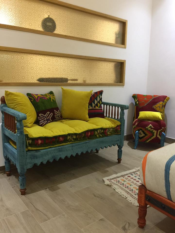 jart boutique décoration et concept store en tunisie
