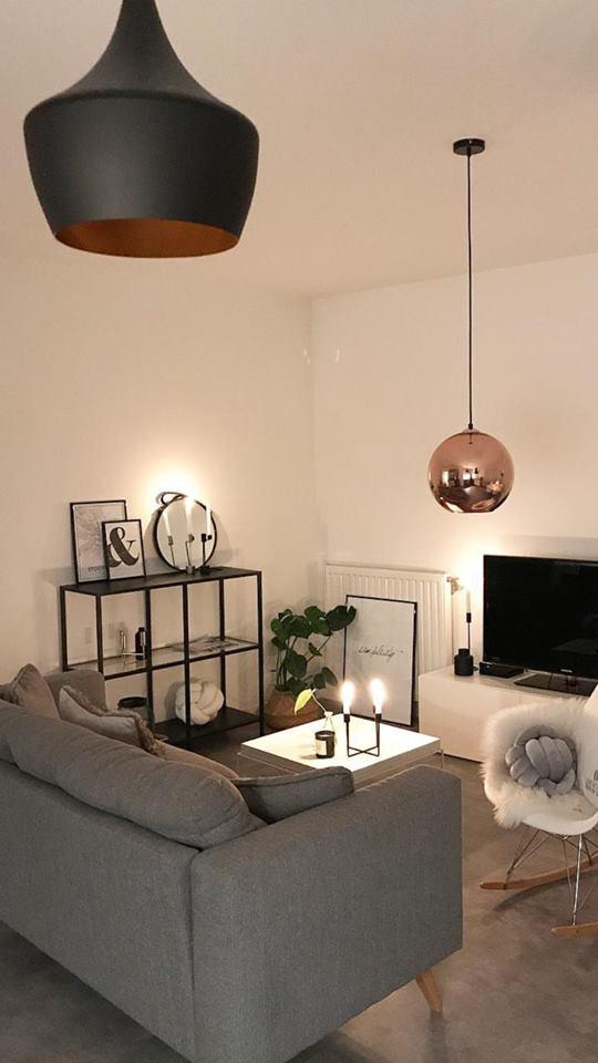 idees deco lampe design