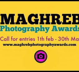 maghreb-photographie-award