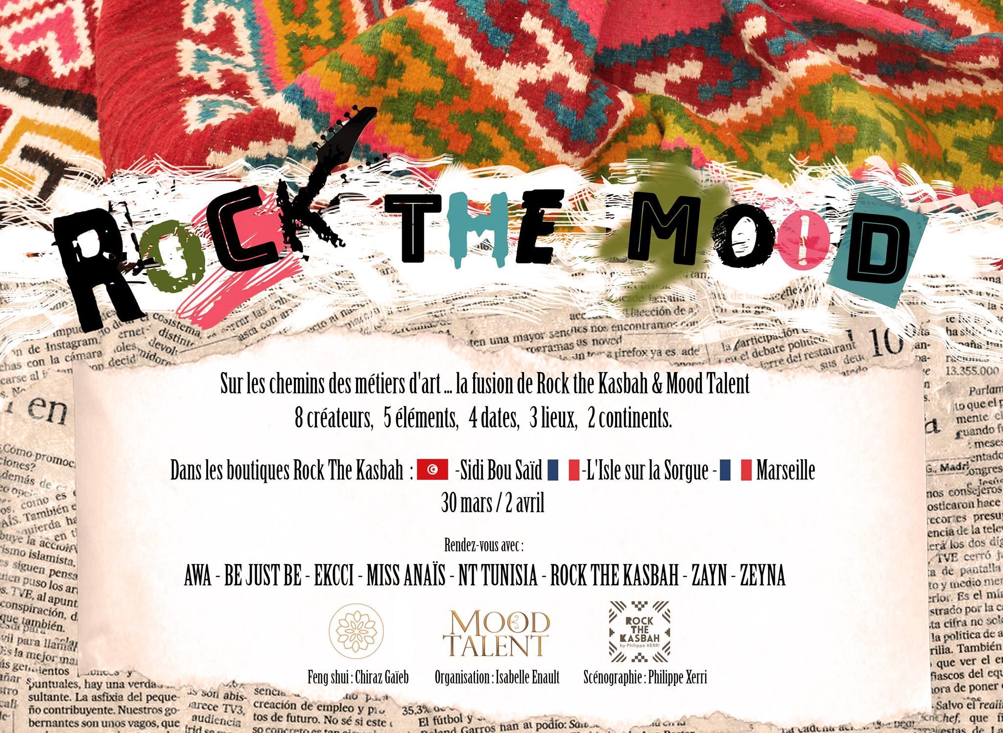 rock-the-mood