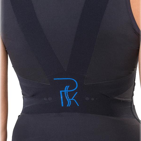 design produit t-shirt percko