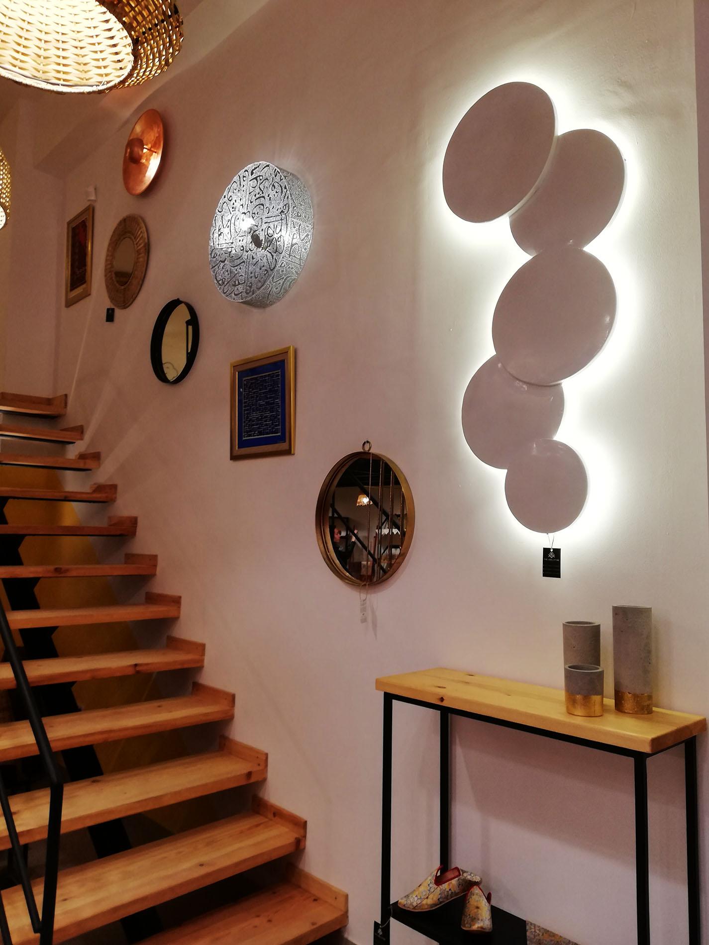 The_Label_Concept-Store_Tunisie_Amine_Yaiche
