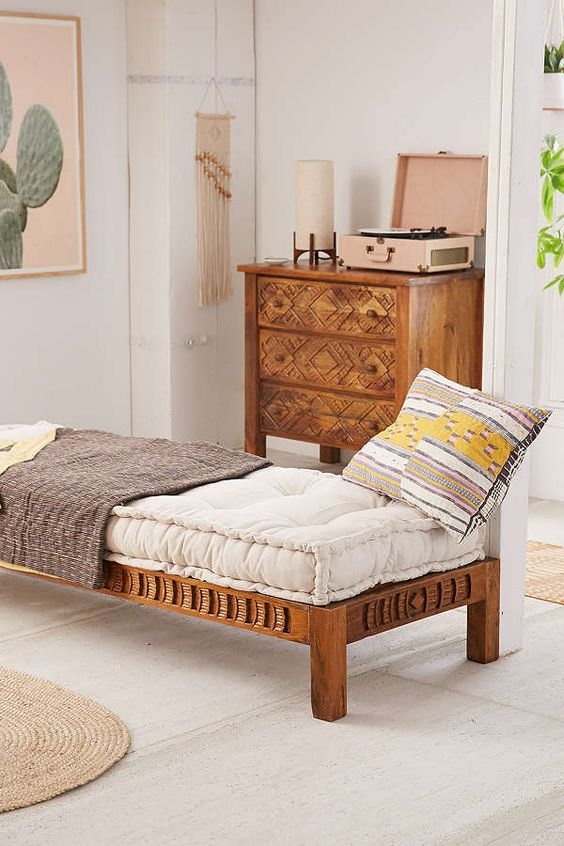 daybed-banquette-decoration-interieur