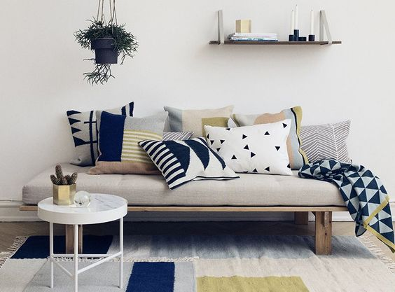daybed-banquette-decoration-interieur6