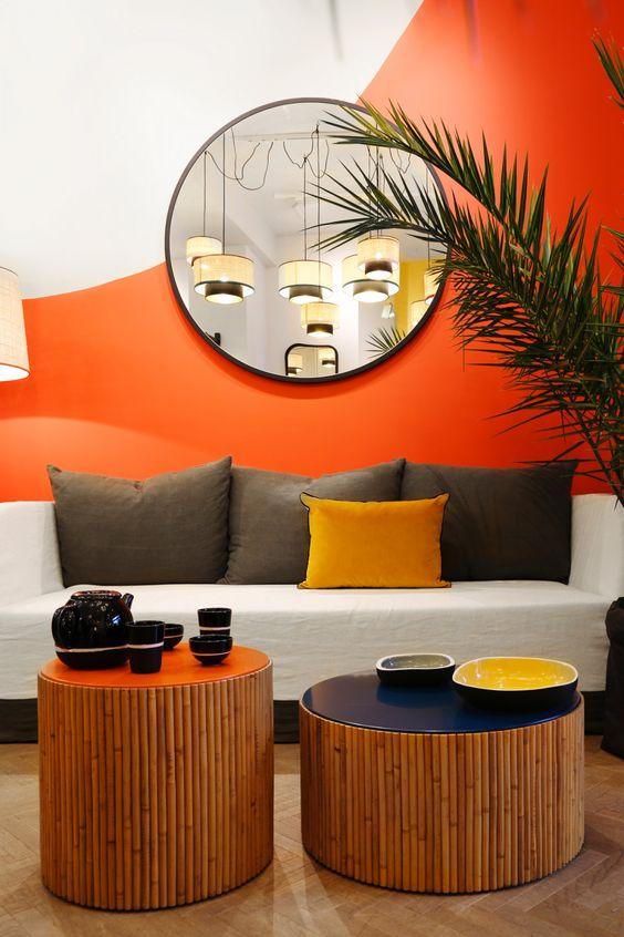decoration designer d'interieur sarah lavoine