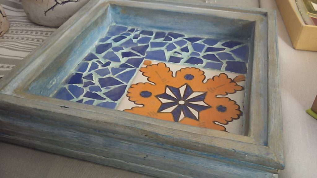 carreaux de ciment en tunisie beya