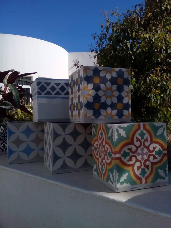 carreaux-ciment-accessoires-deco-tunisie