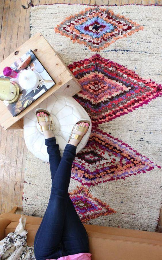 tapis-azilal-tapis-berbere