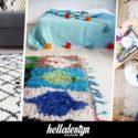 tapis-berbere-