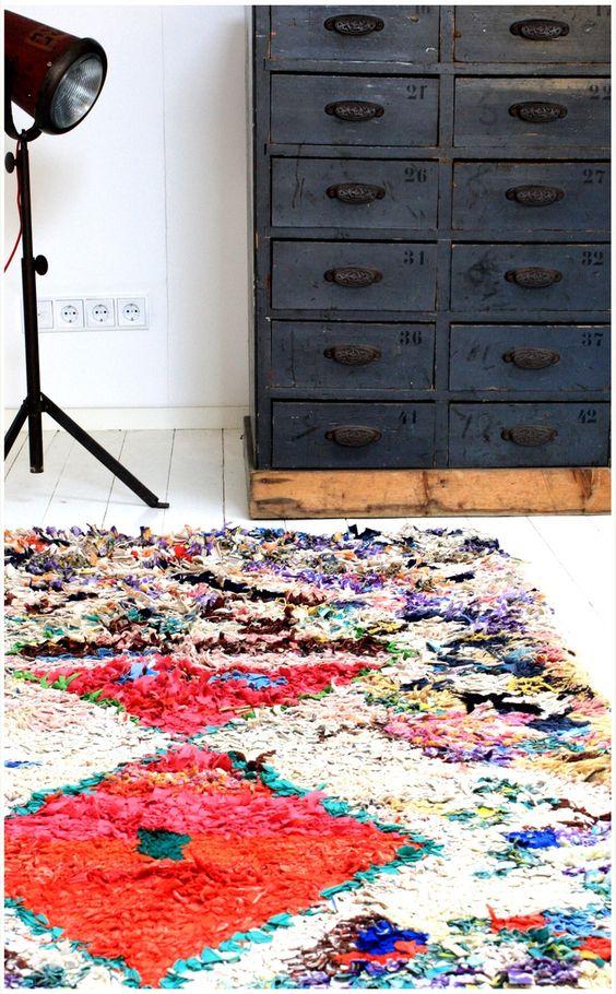 tapis-boucharouette-tapis-berbere