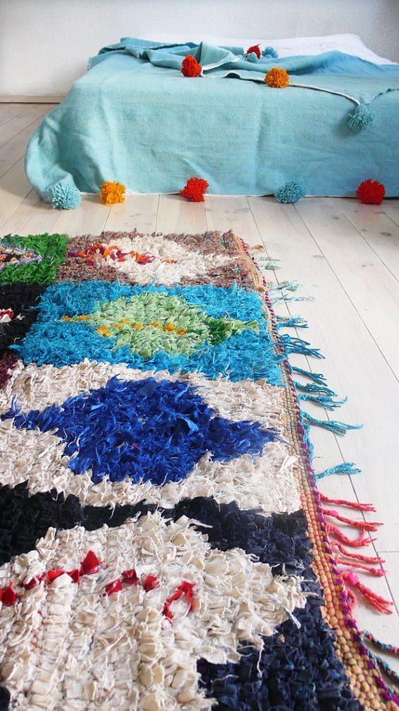 tapis-boucherouite-tapis-berbere