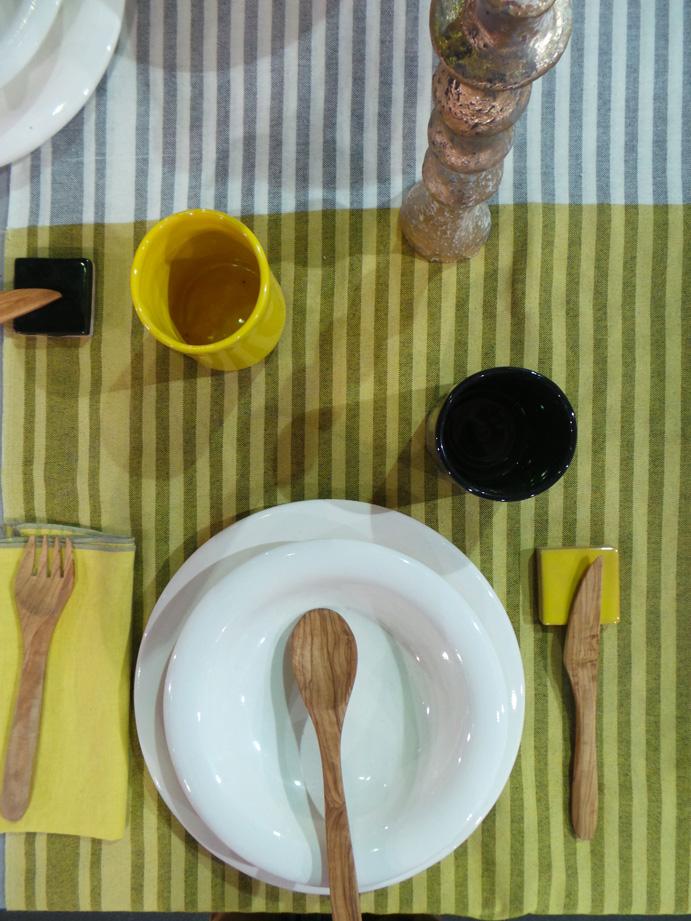 art-de-la-table-decoration-tunisie