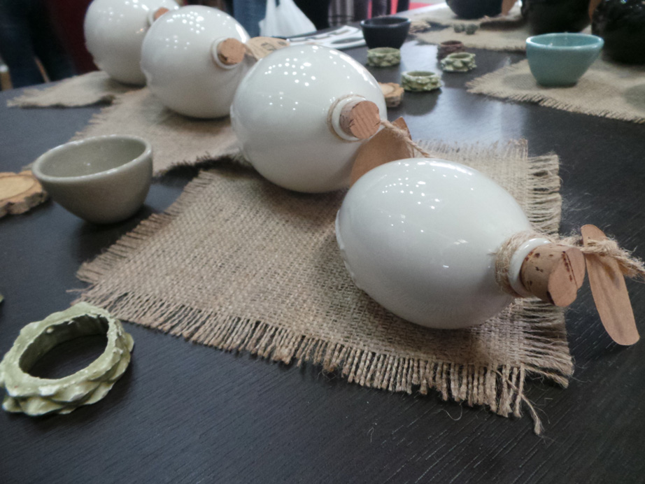 mezzos-jarr-packaging-huile-