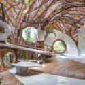 architecture-contemporaine-galerie-dar