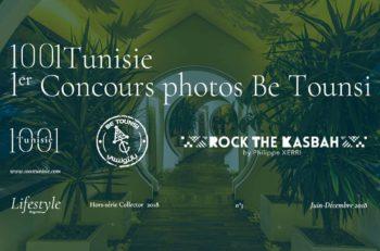 concours-photo-be-tounsi