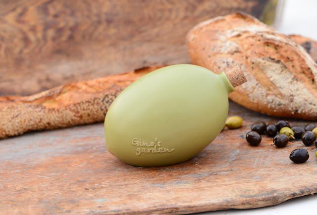 Olive-Gino-Garden-