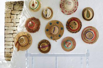 chapeaux-paille-accessoire-deco