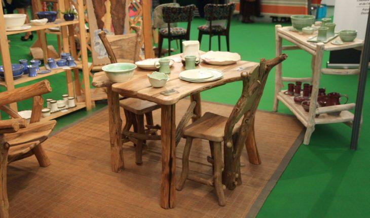 decoration-meuble-en-bois