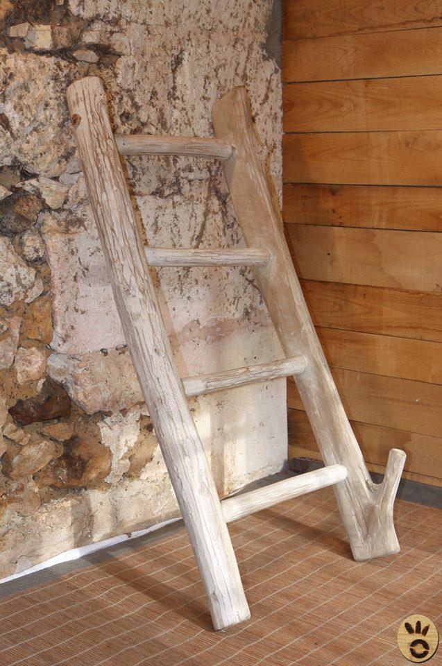 decoration-interieur-mobilier-en-bois-artisanale