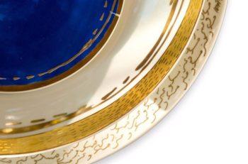 exposition-art-de-la-table-misk-and-anber