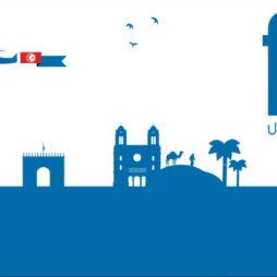 federation-tunisienne-de-lhotellerie