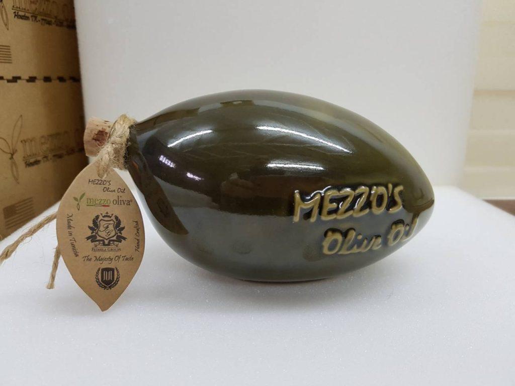 mezzo-jars-packaging-huile-olive