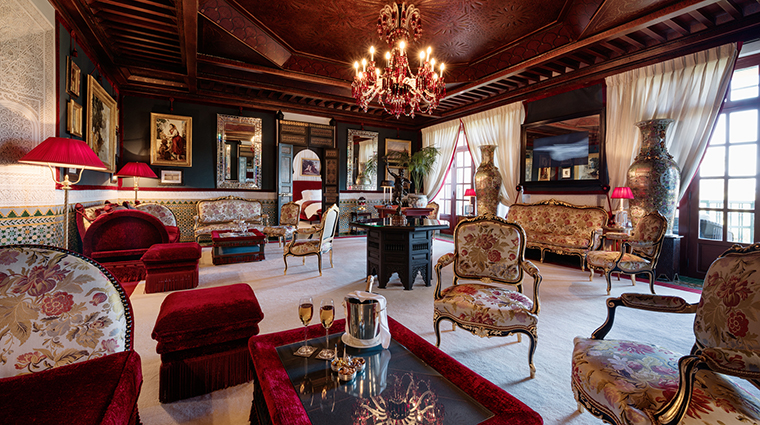 hotel-marrakech-architecture