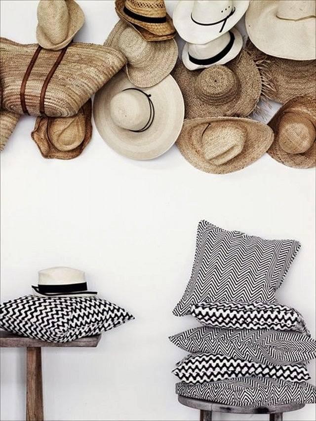 idee-deco-accessoire-chapeau