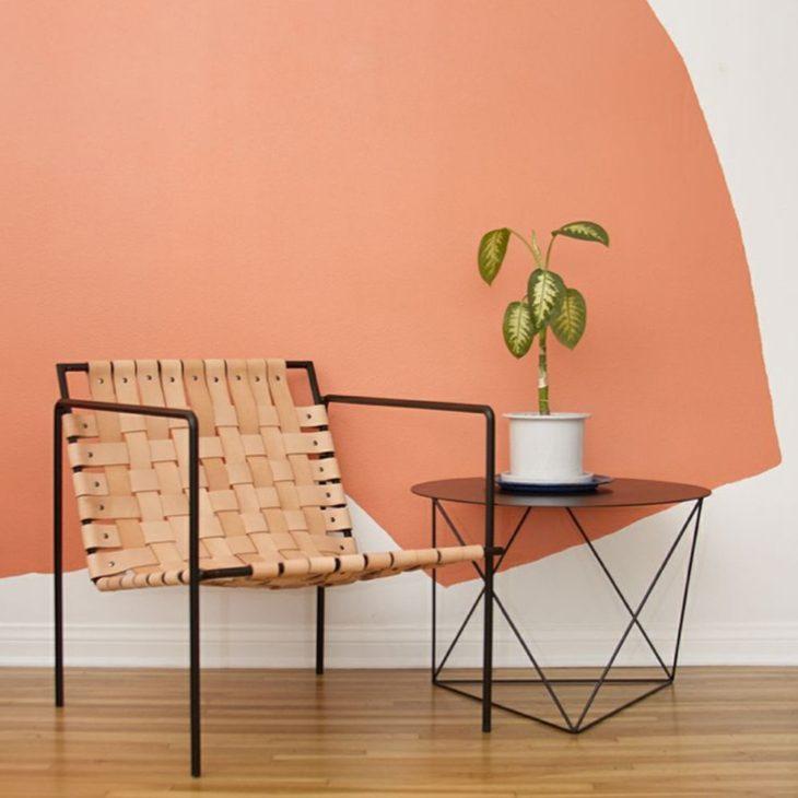 idee_deco_couleur_orange